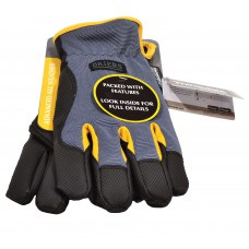 Advanced All Weather Glove - Large