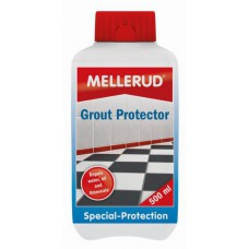 MELLERUD Grout Protector - 500ml