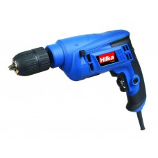 *OUT OF STOCK UNTIL NOV 2017* Hilka 600Watt Hammer Drill (PTID600)