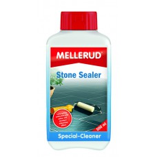 MELLERUD Stone Sealer - 500ml (DGN)