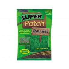 200g Super Patch