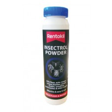 150g Insectrol Powder(DGN)