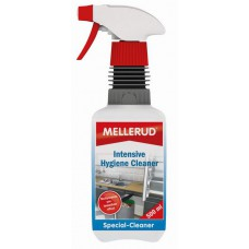 MELLERUD Intensive Hygienic Cleaner - 500ml