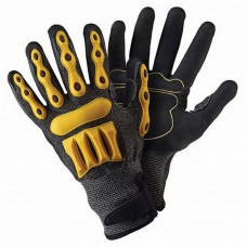 Advanced Cut Resistant Glove - Large
