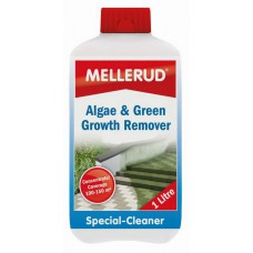 MELLERUD Algae & Green Growth Remover - 1 Litre