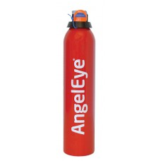 AngelEye Fire Extinguisher - 600ml Foam (DGN)