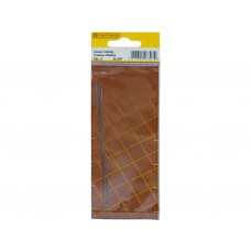 Wood Cutting Fretsaw Blades (Pack of 6)
