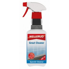 MELLERUD Grout Cleaner - 500ml