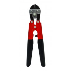 "*TEMP OUT OF STOCK* 200mm (8"") Bolt Cutters