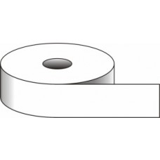 Double Sided Adhesive Pipeline Tape