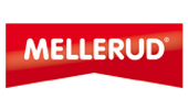 Mellerud Classic House Cleaning Solutions Logo