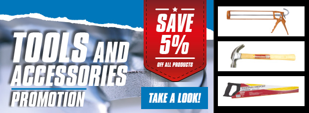 Wholesale Tools and Accessories Sale UK