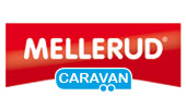 Mellerud Caravan Cleaning Products Wholesale Logo