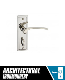Wholesale Supplies UK Architectural Ironmongery