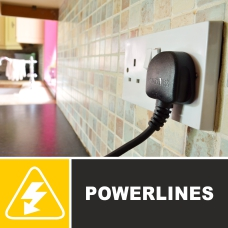 Powerlines Electrical Products