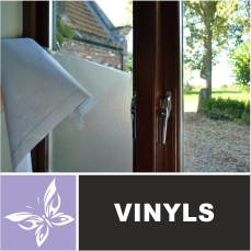 Decorative Vinyls (Images)