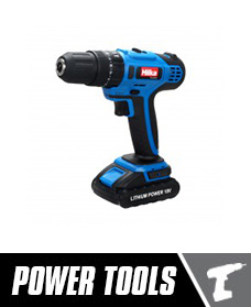 Wholesale Supplies UK Powertools & Accessories