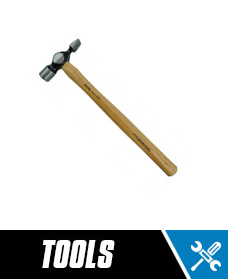 Wholesale Supplies UK Power and Hand Tools