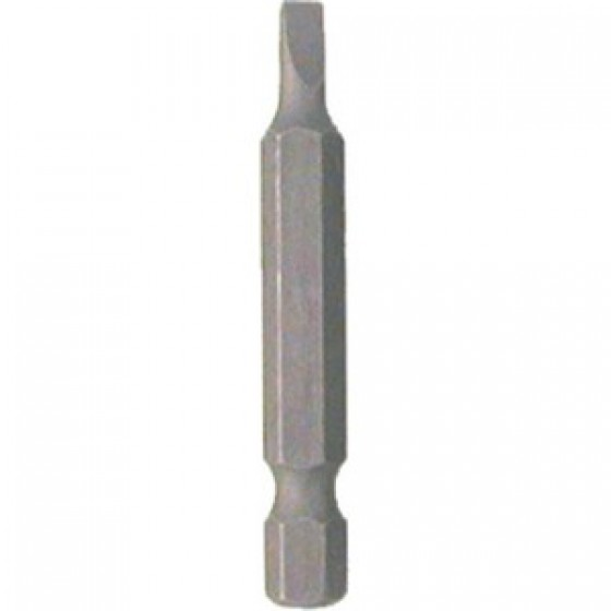5.5 x 25mm Slot Screwdriver Bit