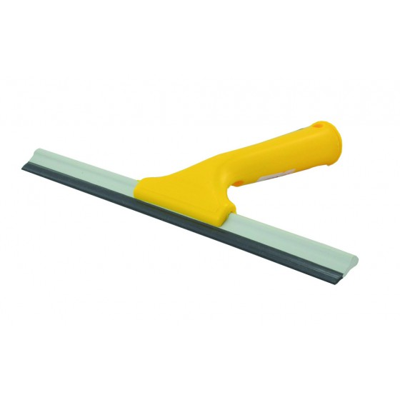 Window Squeegee - 30cm