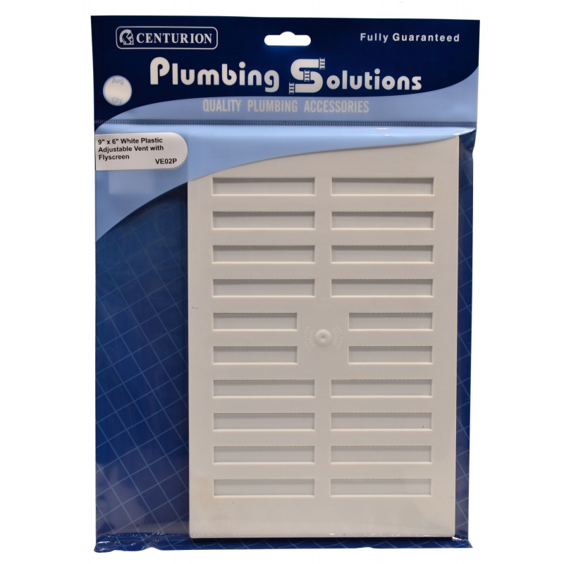 Plumbing Hit and Miss Vents Air Vents hit and miss vents vents Drain