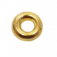 No 6 EB Screw Cup Washers