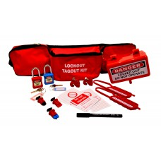 Electrical Lockout Kit 2