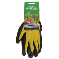 Insulated Work Glove