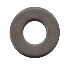 M3 ZP Flat Washers (Pack of 45)