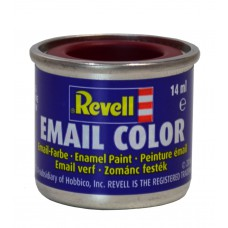 Purple Red Silk Hobby Paints (DGN)