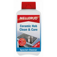 MELLERUD Ceramic Hob Clean & Care - 500ml