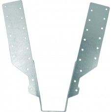 50 x 270mm Mild Steel Jiffy Hangers