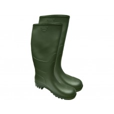 Wellington Boots - Size 44 (10)