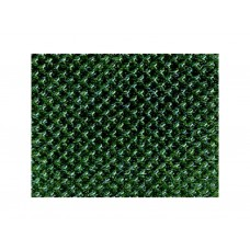 1.5m x 100m Anthracite Landscaping Weed Control Fabric