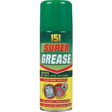 151 Super Grease - 200ml (DGN)