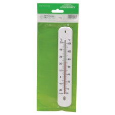 Standard Wall Thermometer