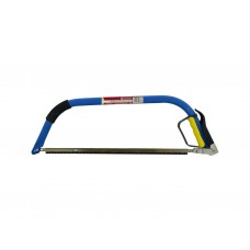 """*TEMP OUT OF STOCK* Hilka 600mm (24"""") Bow Saw 92051524"""