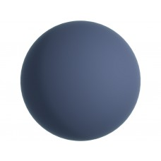 Revell Greyish Blue Matt Hobby Paints (DGN)
