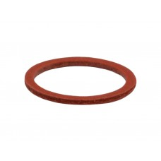 "3/4"" Fibre Washer (Pack of 4)"