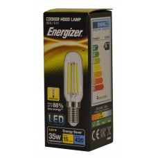 Energizer - 35 Watt LED Cooker Hood Lamp Bulb