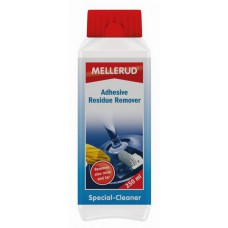 MELLERUD Adhesive Residue Remover  - 250ml (DGN)