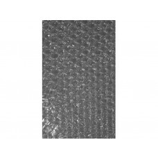 1.5m x 50m Bubble Wrap (Large Bubble)