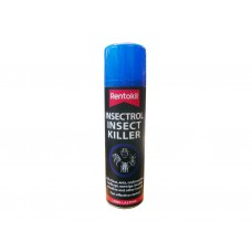 Rentokil - Insectrol Insect Killer - PSI36 (DGN)