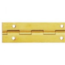 1800mm x 32mm BP Piano Hinge