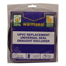 6m uPVC Replacement Universal Seal