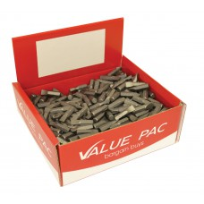 Small Drill Bit Box Deal