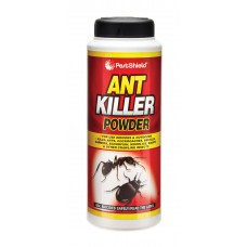 Pestshield - Ant Killer Powder - 240g (DGN)