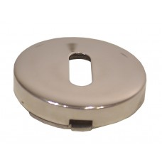 50 x 8mm PSS Standard Concealed Escutcheon