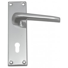 152mm x 40mm SAA Lincoln Lever Lock