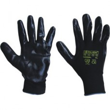 Nite Star Dipped Gloves - Extra Large